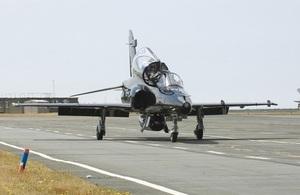 RAF Hawk2