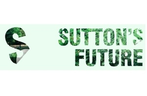 S300 suttons future forweb