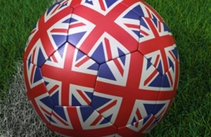 Summer Football Matches