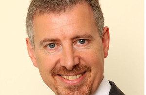 Chris Molloy