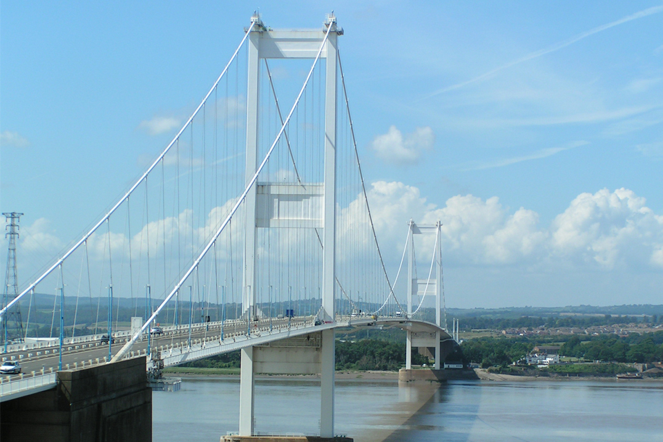 Severn Bridge img