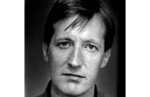 Ian Traynor