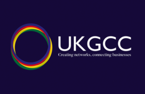 UK-Ghana Chamber of Commerce