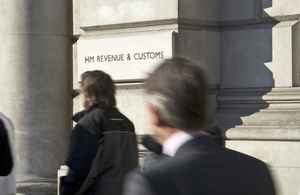 HMRC secures 10th win against NT Advisors