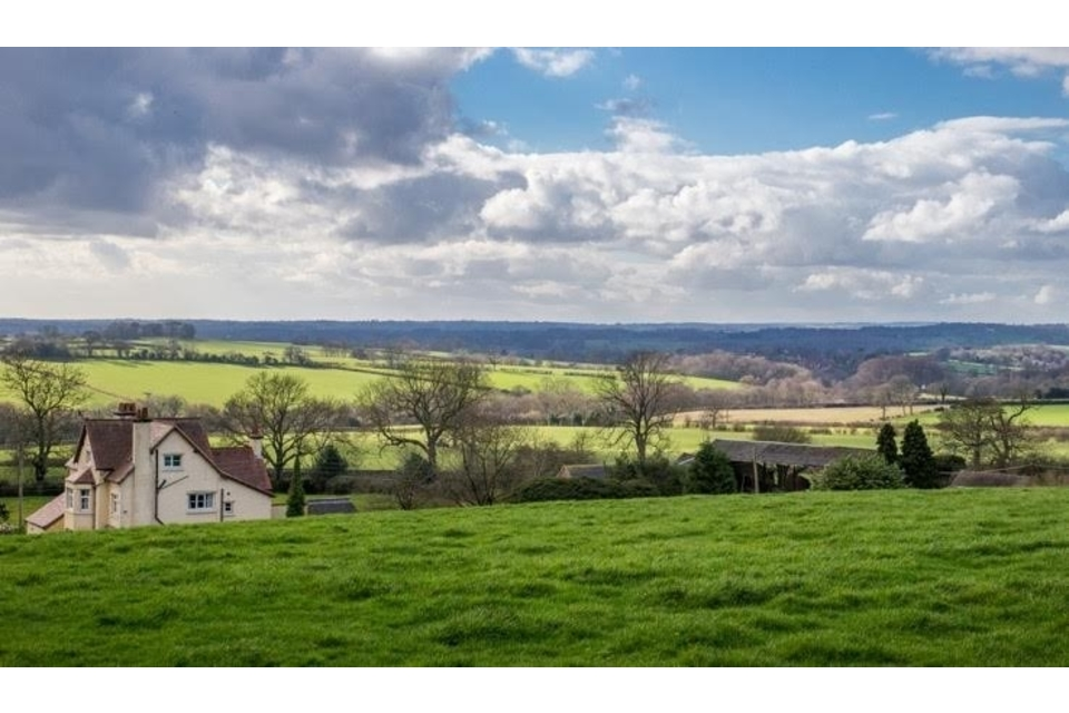 Cotwalton Community Broadband case study