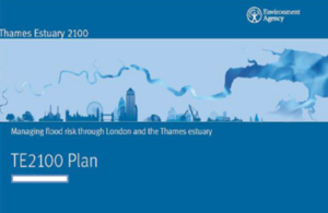 The TE2100 plan