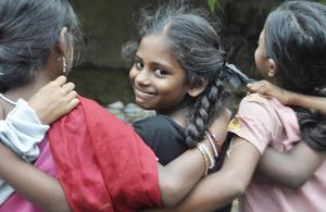 Picture: ILO