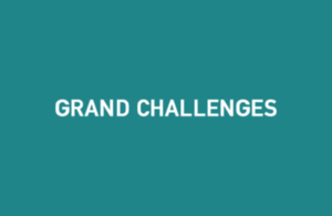 The Grand Challenges annual meeting aims to tackle big global development issues.