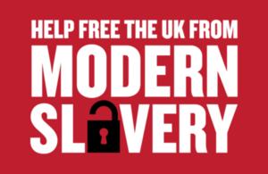 Home Secretary pledges £11 million for groups fighting modern slavery