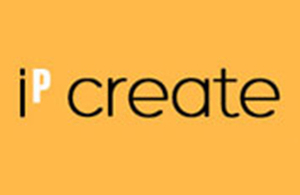 IP create