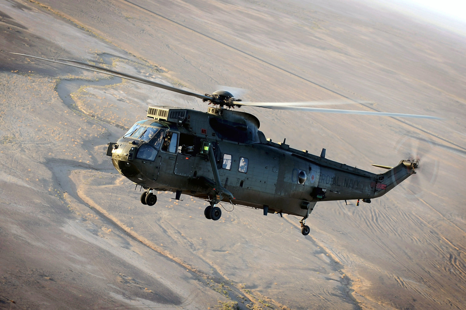 office helicopter with Mod Awards 258 Million Sea King Helicopter Support Contract on Clipart Green Fly Green For Web in addition Mansorys New Lamborghini Is A Carbon Fibre Hurricane besides Travel Places Twitter as well Mod Awards 258 Million Sea King Helicopter Support Contract besides Mod Seeks Ideas To Preserve Hms Illustrious.