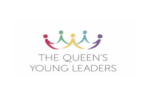 Queens Young Leaders