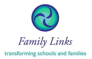 Family Links - transforming schools and families