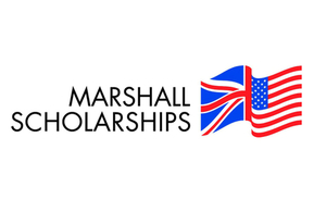Marshall Scholarships