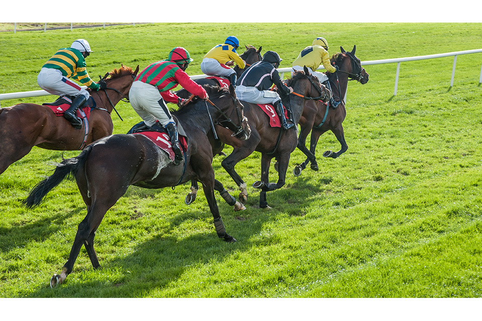 Horse racing betting tax uk relocation is sport betting legal in new york