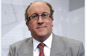 Andrew James Sparkes