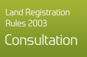 consultation illustration