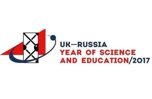 Russia-UK cooperation: assessment of national level climate change impacts
