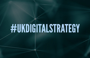 digital strategy image