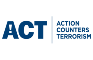 ACT: Action Counters Terrorism