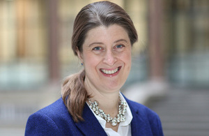Alison Kemp