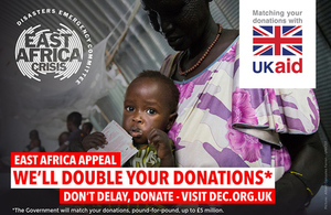 DEC UK aid image