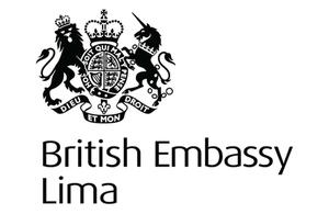 Online UK Visa Fraud Advisory