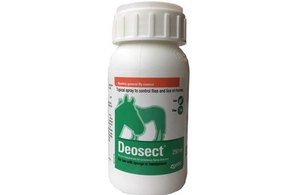 Deosect 5%