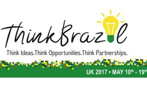 Think Brazil