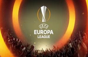 UEFA League