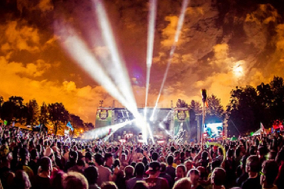festival travel checklist gov uk