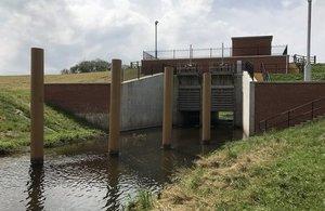 S300 rsz croston flood scheme resized for gov.uk