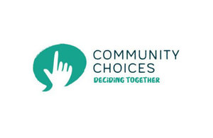 The winners have been revealed in the inaugural Community Choices campaign