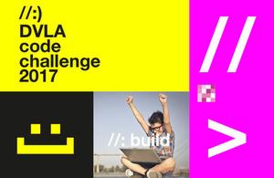 DVLA Code Challenge