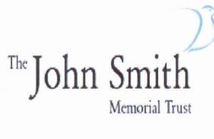 The John Smith Memorial Trust