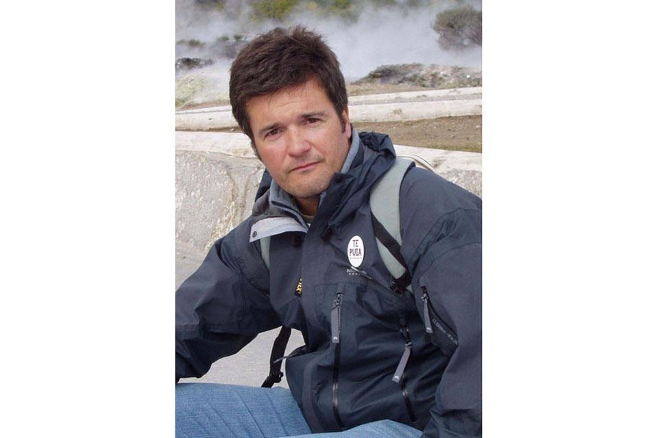 Royal Marine Corporal Seth Stephens killed in Afghanistan ...
