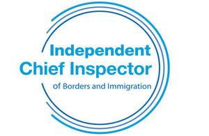 ICIBI logo