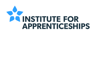 Institute for Apprenticeships