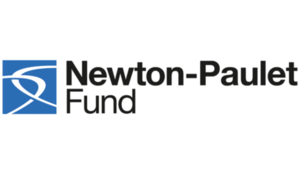 Newton-Paulet Fund: solving Peru's most pressing development challenges through science and innovation.