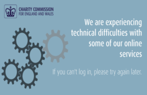 Online services: technical issues