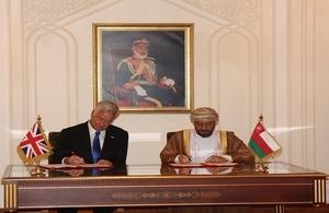 Sofs Oman