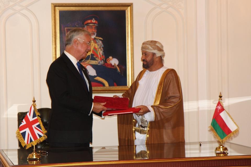 Sofs Oman 2