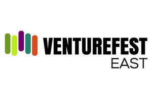 Venturefest East 2017