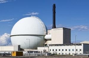 S300 dounreay fast reactor 960 x 640