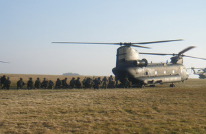 http://assets.digital.cabinet-office.gov.uk/government/uploads/system/uploads/image_data/file/6737/s300_1X_BRF_boarding_a_Chinook_to_insert_by_helicopter_onto_an_insurgent_compound_FTX_Salisbury_Plain_18_Feb_13.JPG