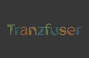 Transfuzer