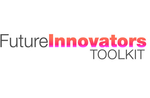 Future Innovators Toolkit
