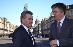 Moore Oettinger
