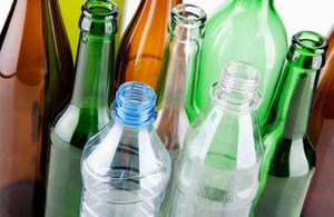 Image result for bottles