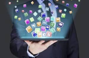 Online dissertation help marketing